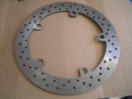 Brake Disk (Standard) - R850GS/1100GS/1150GS/1200GS/GSA - Front