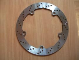 Brake Disk (Standard) - R850GS/1100GS/1150GS/ADV - Rear